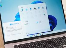 Hướng dẫn nâng cấp lên Windows 11 từ Windows 10 miễn phí