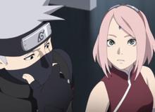 Top 7 ứng cử viên ninja mạnh nhất trong Boruto sau khi Naruto và Sasuke suy yếu