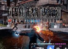 Bom tấn Final Fantasy VII mới sẽ độc quyền cho game thủ Mobile, người chơi PC có muốn cũng chỉ biết ước