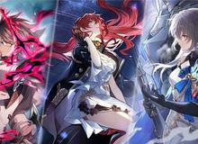 Cha đẻ Genshin Impact ra mắt game mới, mở Closed Beta trong tháng 10