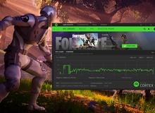 5 phần mềm tăng tốc chơi game, giúp chiến game mượt mà, giảm giật lag