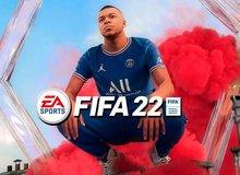 Sốc! EA xóa bỏ FIFA, khép lại hơn 30 năm vàng son?