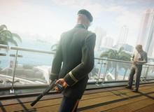 Top 10 tựa game hành động lén lút hay nhất trên Steam 2021