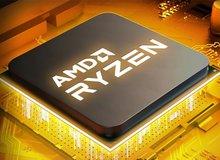 Windows 11 khiến AMD Ryzen giảm hiệu năng nặng nề
