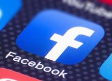 Sau đợt sập toàn cầu 6 tiếng vừa rồi, Facebook lại tiếp tục sập thêm 2 tiếng nữa nhưng rất may là đã sửa xong