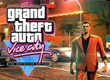 Tin vui cho game thủ: GTA 3, Vice City, San Andreas Remastered đồng loạt xuất hiện