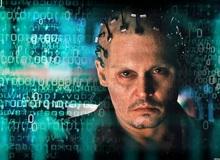 5 dự đoán kinh điển về năm 2021 qua các bộ phim nổi tiếng, trí thông minh nhân tạo liệu có chiếm quyền Trái Đất?