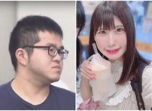 Nữ Idol Nhật Bản bị fan cuồng quấy rối, tìm tới tận cửa nhà nhờ hình phản chiếu trong ảnh selfie