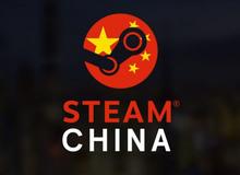"""Steam Trung Quốc trình làng với lượng game """"nghèo nàn"""", 21.131 trò kiểm duyệt xong chỉ còn vỏn vẹn… 53 trò"""