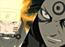 Naruto: Top 10 nhẫn giả có khả năng kiểm soát chakra tốt nhất thế giới shinobi (P.1)