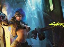 Dọa tống tiền bất thành, hacker đem mã nguồn Cyberpunk 2077, The Witcher 3 ra bán đấu giá, ai trả 7 triệu đô bán luôn