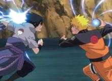 Naruto: Top 10 nhẫn giả có khả năng kiểm soát chakra tốt nhất thế giới shinobi (P.2)