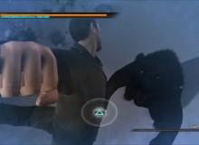5 khoảnh khắc QTE đáng nhớ nhất lịch sử game