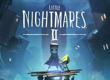 Tổng hợp điểm số Little Nightmares 2: Không bõ công 4 năm chờ đợi