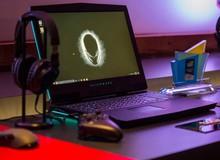 Dự kiến laptop sẽ khan hàng trong năm 2021, khả năng một phần là do nông dân đổ xô mua laptop đào tiền ảo