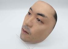 Mua bán khuôn mặt con người – Ngành kinh doanh cực mới tại Nhật Bản