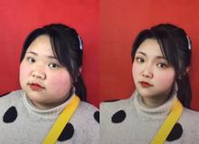 Photoshop đã làm cho nhan sắc con gái trở nên thần kỳ và đáng sợ như thế nào?