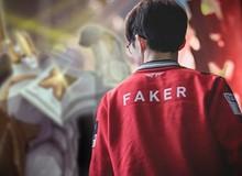 """Người cũ RNG tiết lộ lý do không ban Galio của Faker - Căn nguyên dẫn đến """"mối hận ngàn thu"""" của Uzi"""