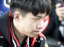 """""""Chửi"""" huyền thoại Clearlove """"không biết đi rừng"""", game thủ LMHT Hàn Quốc bị giáo huấn tối tăm mặt mũi"""