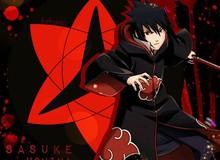 """Bạn là """"wibu"""" nhưng đã chán nản với bản thân? Hãy để WikiHow hướng dẫn bạn cách trở thành Sasuke"""