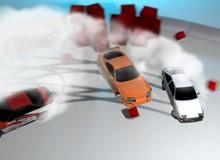 Giải trí với game miễn phí lái xe cực hay Absolute Drift