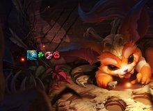 LMHT: Những vị tướng được các game thủ chuyên nghiệp tin dùng để leo rank tại bản 11.3