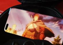 Dota 2 sẽ được chuyển thể thành series anime chất lừ, ra mắt vào 25 tháng 3