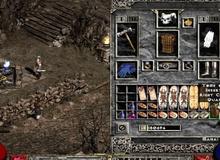 Tin hot: Diablo 2 Remastered sẽ ra mắt vào ngày mai?