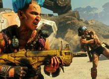 Anh em đừng quên tối nay Epic Games Store sẽ phát tặng miễn phí bom tấn AAA cực xịn