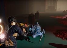 Tải và chơi ngay game bắn súng miễn phí đang hot trên Steam - Project Hive