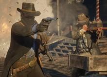 Red Dead Redemption được đưa vào chương trình đại học