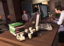 Tại sao Rockstar lại phải phát hành GTA 6 khi GTA 5 vẫn tiếp tục bán chạy như thế này?