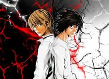 Death Note: 10 sự thật bất ngờ về bộ manga huyền thoại từng qua mặt One Piece, hóa ra từng bị cấm ở nhiều nơi vì lý do đặc biệt (P1)