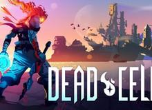 Nhanh tay sở hữu Dead Cells với mức giá cực sốc chỉ dành riêng cho game thủ Android