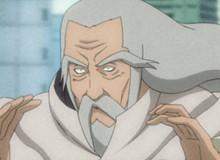 Giai thoại ly kỳ về đệ nhất pháp sư Nhật Bản, biến quỷ thành người và cãi nhau với thần linh