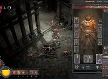 Diablo IV sẽ ra mắt ngay trong năm nay?