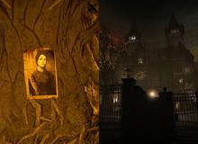 4 tựa game kinh dị được làm ra từ các sự kiện bí ẩn có thật: Từ thảm kịch đèo Dyatlov đến vụ án Black Dahlia