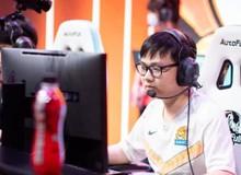 Truyền thông Trung Quốc: SofM lọt top 20 tuyển thủ LMHT được hâm mộ nhất thế giới trên Reddit