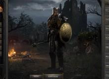 Game thủ Việt hãy nhanh tay, Diablo II: Resurrected đang cho đăng ký chơi sớm, miễn phí 100%