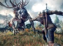7 tựa game cực hay trên Steam để game thủ giết thời gian