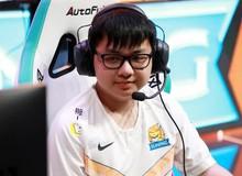 """SofM thẳng thắn: """"Các tuyển thủ Esports Việt Nam chưa chuyên nghiệp, quá dễ dãi và không khắt khe với bản thân!"""""""