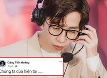 """Tranh thủ PR cho """"gà"""" nhà khi MV của Sơn Tùng gặp biến, fan khó chịu ra mặt với nước đi của ViruSs"""