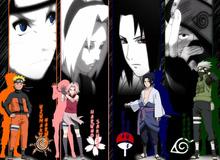 Boruto: Naruto và Sasuke suy yếu, thì đây là 5 ứng cử viên ninja mạnh nhất của Làng Lá