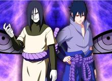 Boruto: Muốn cứu Rinnegan của mình, Sasuke phải nhờ đến sự giúp đỡ của kẻ thù cũ