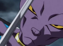 """Manga Dragon Ball Super hé lộ thêm chi tiết về mối liên hệ """"duyên nợ"""" giữa Beerus và tộc Saiyan"""