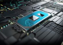 Tin chẳng lành: Tình trạng thiếu chip có thể kéo dài đến tận năm 2022