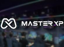 Cooler Master trình làng thương hiệu mới MASTER XP
