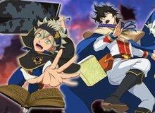 Sau Black Clover, liệu anime có nên theo xu hướng phát sóng mới hay vẫn giữ phong cách dài kỳ như One Piece?