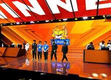 """Suning đã không thắng thì thôi, một khi """"bật mode Á quân"""" là hủy diệt luôn Invictus Gaming"""