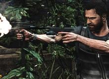 """Loạt trò chơi bắn súng cực đỉnh dành cho game thủ thích kiểu """"một mình cân tất"""""""